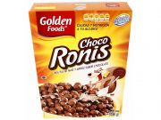 Cereal Choco Ronis 530 gr